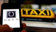 देसी हैकर ने ढूंढ़ा जीवनभर मुफ्त राइड देने वाला Uber App का बग