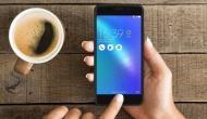 Asus के दो स्मार्टफोनों को मिल रहा एंड्रॉयड नूगा 7.0 अपडेट