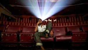 Over 400 theatres shut to protest against Madhya Pradesh entertainment tax