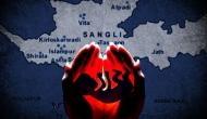 महाराष्ट्र: सांगली में सामने आया कन्या भ्रूण हत्या का रैकेट, 19 मादा भ्रूणों के अवशेष मिले