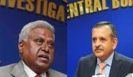 How ex-chiefs Singh and Sinha became the albatrosses around CBI's neck