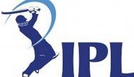 No consensus on IPL player retention