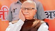 बाबरी विध्वंस मामला: आडवाणी-उमा भारती समेत 13 नेताओं की बढ़ेगी मुश्किल!