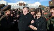 ट्रंप ने नार्थ कोरिया के तानाशाह का Twitter पर उड़ाया मज़ाक