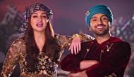Phillauri director Anshai Lal says, having A-list actor helps movie reach wider audience