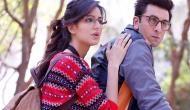 I'm a bad producer, says Ranbir Kapoor