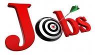 सरकारी नौकरी : 10वीं पास युवाओं के लिए नौकरी का शानदार मौका, जल्द करें आवेदन