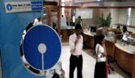 SBI ने ग्राहकों को दिया तोहफा, फिक्स्ड डिपॉजिट्स पर बढ़ाई ब्याज दरें