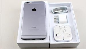 मत चूकें केवल 6,800 रुपये में iPhone 6 खरीदने का सुनहरा मौका