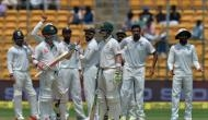 Cricket's new laws: Red cards for players, no more big bats
