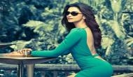 Deepika Padukone - actress with the highest, most coveted brands