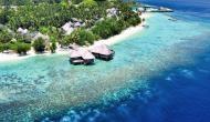 मालदीव में सउदी अरब की घुसपैठ भारत के पड़ोस में वहाबी प्रभाव और कट्टरता लाएगा