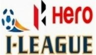 I-League: East Bengal look to seal double against Churchill Brothers