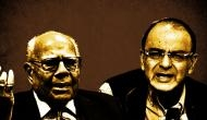 'Jethmalani vs Jaitley' battle in Delhi HC has become a courtroom thriller