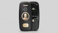 1 लाख रुपये से ऊपर कीमत में आएगा Nokia 3310 गोल्ड और टाइटैनियम
