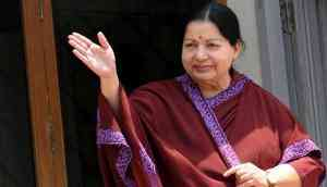 Jaya was not traumatised, nor was she given wrong medicine: TN govt rebuts foul play allegations