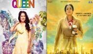 Women's Day Special: वुमन पावर की मिसाल हैं बाॅलीवुड की ये बेहतरीन फ़िल्में