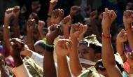क्यों झारखंड के आदिवासी महीनों से आंदोलनरत हैं?