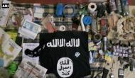 लखनऊ: एटीएस का ऑपरेशन ख़त्म, सैफ़ुल्लाह के परिवार ने शव लेने से इनकार किया