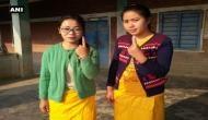 मणिपुर: बंपर वोटिंग के बीच विधानसभा चुनाव संपन्न, 86 फीसदी मतदान