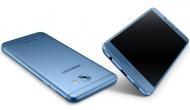 सेल्फी लवर्स के लिए सैमसंग ने लॉन्च किया Galaxy C5 Pro
