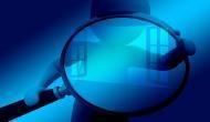 विकीलीक्सः हर वक्त हो रही जासूसी से आप खुद बेखबर
