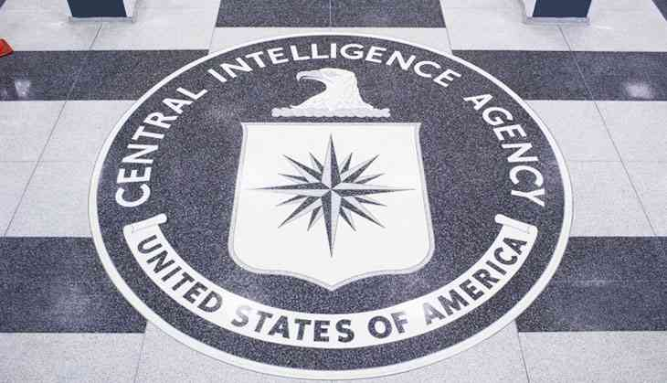 Wikileaks' Vault 7: 6 programs used by the CIA to spy on its citizens