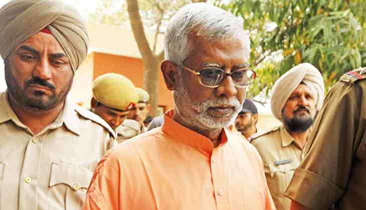 Special NIA court acquits Aseemanand in Ajmer blast case. Here's a look back at the case