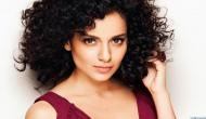 I love 'Azaan', but Sonu's opinion should be respected: Kangana Ranaut