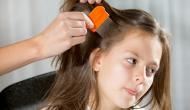 Research Check: will using lice products give my children behavioural problems?