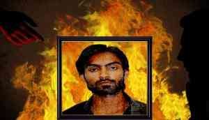 Lucknow encounter: Did Saifullah's father have a choice but to disown him?