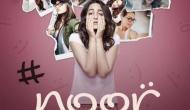 Review of Reviews: बेहतरीन संगीत के साथ बेनूर कहानी है सोनाक्षी की 'नूर'