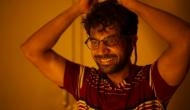 Rajkummar Rao on Trapped and how Aamir, Salman have changed the definition of commercial cinema!