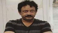 फिल्ममेकर राम गोपाल वर्मा ने महिलाओं के शरीर को लेकर की विवादित टिप्पणी