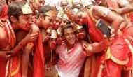 BeingSmart: Salman Khan does a Sachin, launches Android smartphone brand