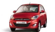 Hyundai decides to pull the plug on i10, shifts focus to more premium products