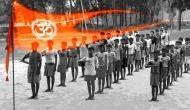 पश्चिम बंगालः संघ संचालित स्कूलों के लाइसेंस होंगे रद्द