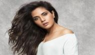 Catch EXCLUSIVE! Fukrey Returns actress Richa Chadda goes candid on her role of 'Bholi Punjaban'