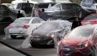 मंदी : ऑटो सेक्टर पर GST कटौती के लिए राज्य सरकारें क्यों नहीं हैं तैयार ?
