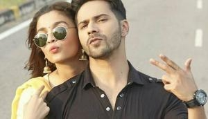 This co-star of Varun Dhawan with an amazing love story is all set to get married soon!