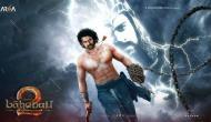 'बाहुबली 2' रिलीज से पहले मोदी के गुजरात में परोसी जा रही है 'बाहुबली' थाली