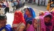 एग़्जिट पोल: उत्तर प्रदेश में भाजपा सबसे बड़े दल के रूप में उभर रही है