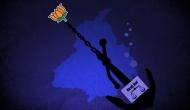 Win or a washout: Why Punjab polls were a heavy loss-making enterprise for BJP