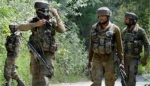 J&K: SPO injured in ceasefire violation by Pakistani troops in Pooch district