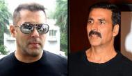 Is Akshay Kumar bigger star than Salman, SRK and Aamir Khan?