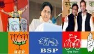 Lok Sabha Election 2019: Amethi, Rae Bareli to vote on May 6, Varanasi on May 19