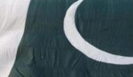 बिहार: निकाय चुनाव के दौरान भागलपुर में लगा 'पाकिस्तान जिंदाबाद' का नारा
