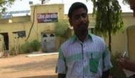 Bastar journalist Santosh Yadav released from prison after 17 months