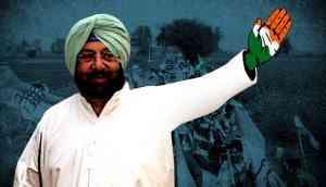 Punjab cheers for Captain: SAD-BJP down to quarter. Patiala peg rules