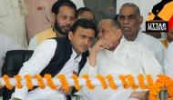 Uttar Pradesh: Is there a way back for Samajwadi Party from this humiliation?